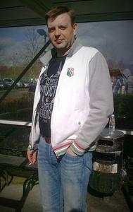 Krzysztof,42-2