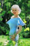 Olya,  41