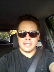 Juan,40-1