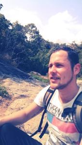 Christiaan,28-1