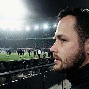 Christiaan,31-1
