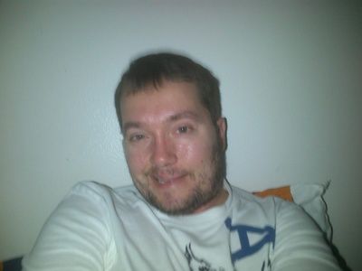 Nick,36-1
