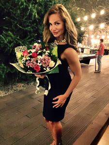 Alina,34-5