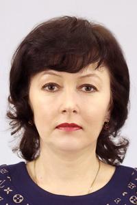Valerya,50-1