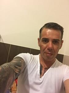 Adrian,42-14