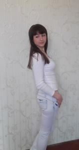 Natalia,28-6