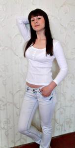 Natalia,28-2