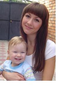 Natalia,28-5