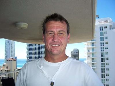 Craig,49-10