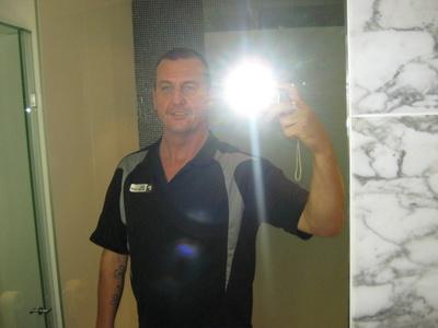 Craig,49-5