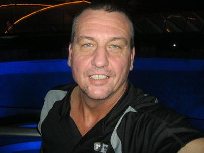 Craig,49-4