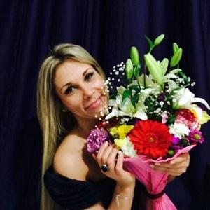 Irena,31-9