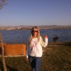 Irena,31-4