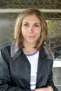 Irena,31-1