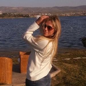 Irena,31-7