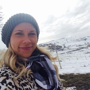 Irena,31-6