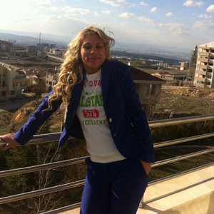 Irena,31-3