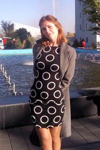 Irena,31-2