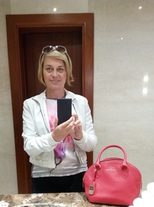 Irina,44-4
