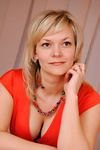 Natalia, 39