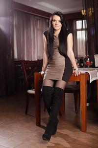 Nataly,26-2