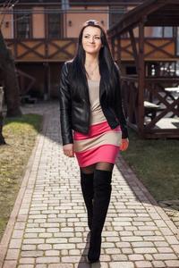 Nataly,26-1