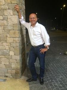 Giorgio,58-13