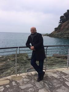 Giorgio,57-7