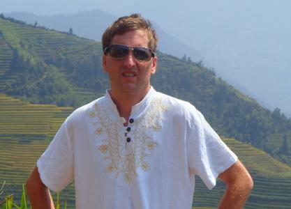 Andrew,50-1