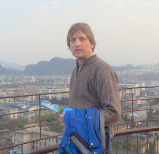Andrew,50-2