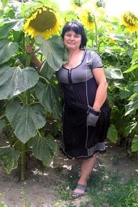 Tamara,51-1