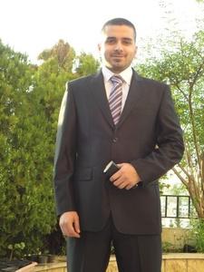 Samer,30-4