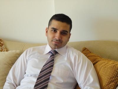 Samer,30-1