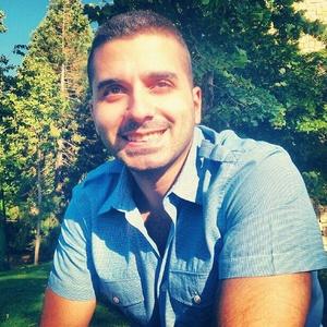 Samer,30-2