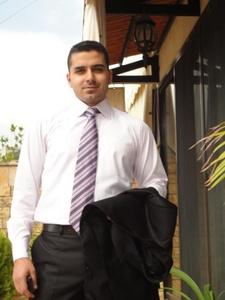 Samer,30-3