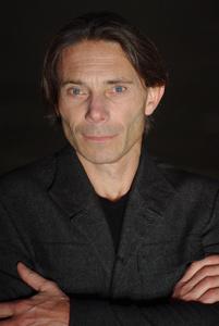 Vincent,52-1