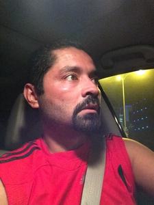 Leonel,45-2