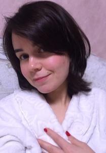 Anastasia,35-6