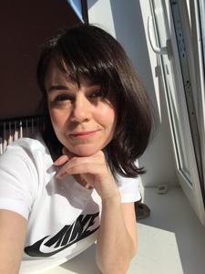 Anastasia,35-8