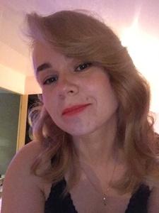 Anastasia,36-9