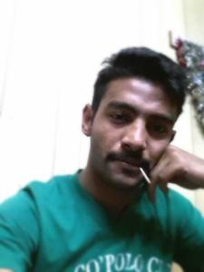 Mohamad ,23-1