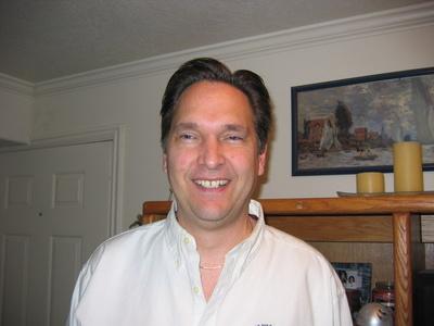 Stephen,53-1