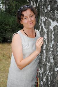 Tanya,45-1