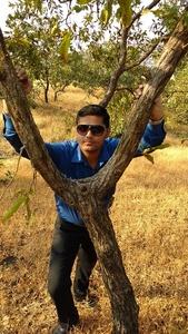 Sagar,29-3