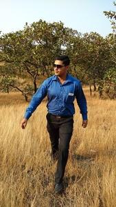 Sagar,28-2