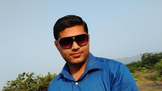 Sagar,29-1