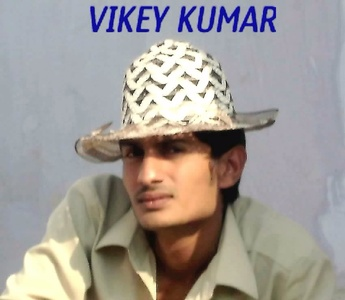 Vikram,22-1