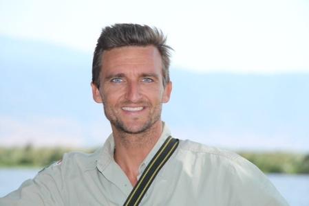 Bertrand,35-1