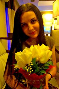 Nastya,26-1