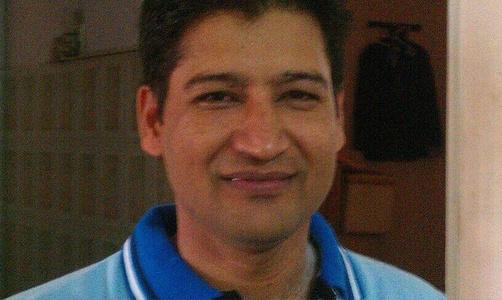 Amjad ,39-1